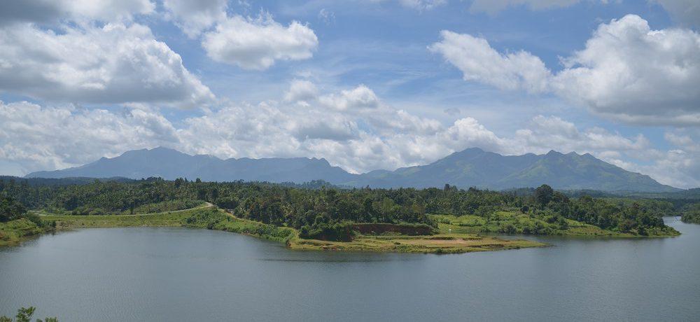 Ayurveda Yoga Retreat Kerala