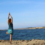 yoga retreat sardinia italy
