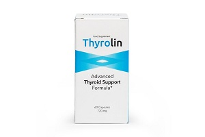 Thyroid Products