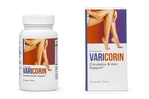 Varicose Veins Products
